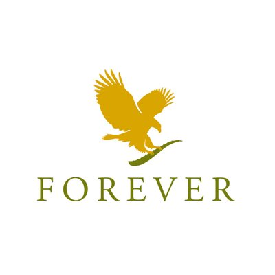 FITFEST OXFORD | 15th June | The Oxford Academy | Forever Living