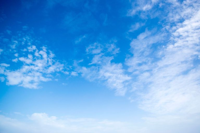How you can help preserve the ozone layer