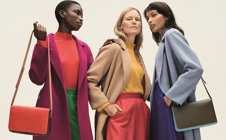 Retail Therapy with John Lewis & Partners