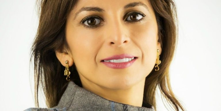 Healthy Diet Myth Busting with Dr Cother Hajat
