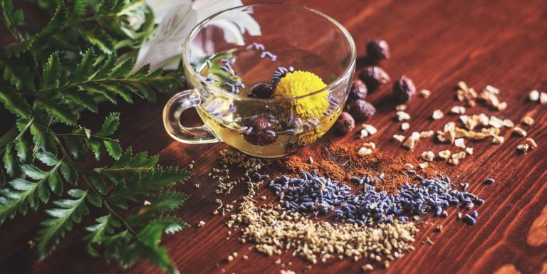 How to Get Started in an Ayurvedic Lifestyle with Asha